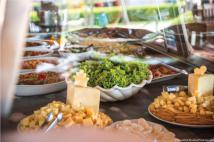 Restaurante | Haras Manoel Leão