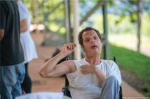 Equoterapia | Haras Manoel Leão