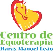 Centro de Equoterapia Equoterapia | Haras Manoel Leão
