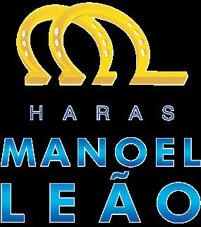 Haras Manoel Leão